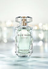Elie Saab Le Parfum L'eau Couture EDT Spray 90ml / 3oz New No Box Womens Perfume