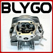 Engine Cylinder Barrel Head KIT LIFAN T125 110cc 125cc PIT PRO TRAIL DIRT BIKE