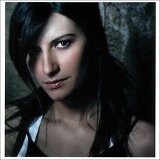 LAURA PAUSINI - RESTA IN ASCOLTO - CD NEW SEALED 2004