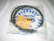 TOYOTA LANDCRUISER  HZJ75 SERIES NEW SPEEDO CABLE SUIT FROM AUGUST 1996 TO 1999