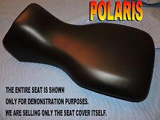 Polaris Sportsman 90 2007-14 New seat cover ATV Sports Man Sportman 4x4 820
