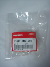 NEW GENUINE HONDA OEM REPLACEMENT OIL FILTER TRX450FE 2002-2004 15412-HM5-A10