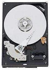 "Western Digital Desktop 1TB Internal 7200RPM 3.5"" (WD10EZEX) Hard drive.SATA."