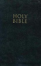 Holy Bible Nelson NKJV Reference Bible by Thomas Nelson Publishing Staff