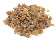 Premium Myrrh Gum Resin Incense - 100% Kosher Natural 1/2 Lb (8 oz) Bag