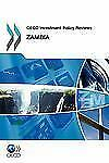 OECD Investment Policy Reviews OECD Investment Policy Reviews: Zambia 2012