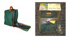 Whitby Welli Boot Bag, Stivali Wellington, SHOOTING, CACCIATORE, CACCIA, Equitazione, pesca