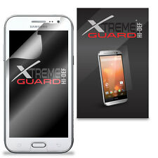 6-Pack HD XtremeGuard HI-DEF Screen Protector Cover For Samsung Galaxy J3 (2016)