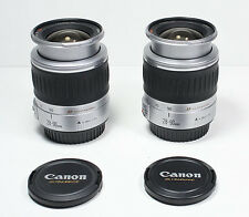 CANON EF 28-90mm USM II Ultrasonic Lens for EOS 7D T4i T5i T3 70D 6D 5D III etc
