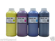 Pigment refill Ink for Canon PGI-1200 MAXIFY MB2020 MB2320 4x500ml