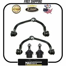 Upper Control Arms Navigator Ford Expedition AIR Suspension