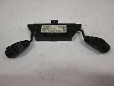 Sensore antifurto originale cod: 4B0951177 Audi A6 fino al 2004.  [5690.16]