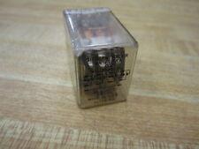 Mergenthaler An Eltra 41-4141-01 41414101 Relay - New No Box