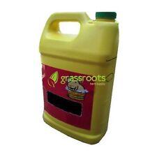 Isopropyl Myristate (IPM) USP Grade - 7 Pounds / 1 Gallon