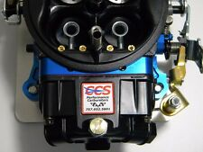CCS Performance Pro Max Q Nitroplate Series 950 CFM Drag Racing Alcohol