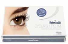 RefectoCil Eyelash Perming Kit - 54 Applications