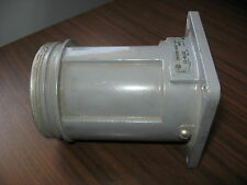 Russellstoll 3237W-72 Receptacle 100 Amp, 250/480 Volt