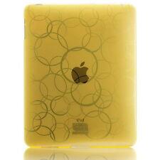 CASE-MATE GELLI KALEIDOSCOPE AURORA Schutzhülle für iPad 1, Hülle, Tasche, NEU