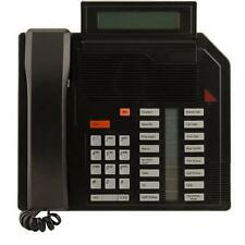 NEW Mitel M5316 Phone (Black)