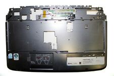 Topcase + TouchPad Acer Aspire 57/35 Series gebraucht used