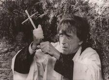 PF King Kobra ( Fritz Weaver )