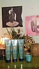 3 Pack L'oreal Ever Curl Sulfate- Free Hydracharge Conditioner  ANTI FRIZZ -New
