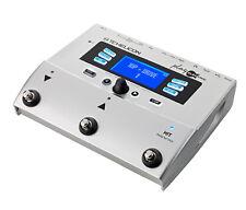 TC Helicon VoiceLive Play Electric Vocales y Guitarra Múltiple Los efectos Pedal