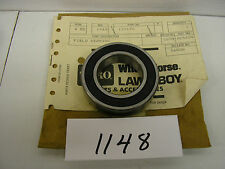 Toro Wheel Horse 115170  PTO Clutch Bearing  724-Z