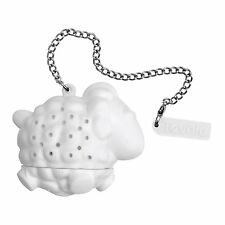 Tovolo Sheep Silicone Tea Infuser / Steeper