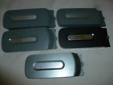 XBOX 360 HARD DRIVE ADAPTER INTERNAL DISC LOT OF 5 HDD MICROSOFT 250GB 20GB 60GB