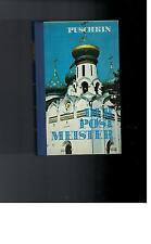 Puschkin - Der Postmeister