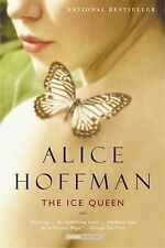 Alice Hoffman - Ice Queen (2005) - Used - Trade Paper (Paperback)