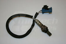 BMW MINI One / Cooper / S Lambda Exhaust O2 Sensor R55 R56 AND R57 Later type