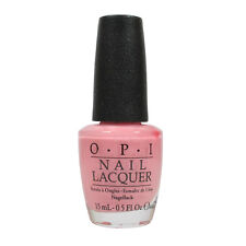 OPI Nail Polish Lacquer R31 Sweet Memories 0.5oz / 15ml