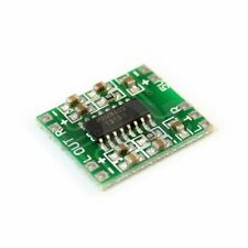 PAM8403 3W Digital power Audio Amplifier Board USB DC 2.5V ~ 5V. Class D