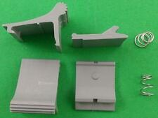 Dometic A&E 830472P002 Awning Arm Slider Catch Kit