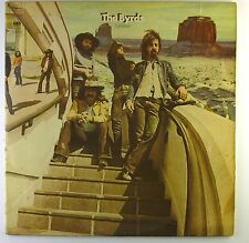 "2x12"" LP - The Byrds - (Untitled) - C843 - washed & cleaned"