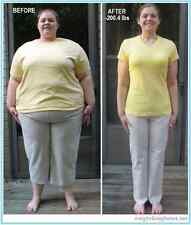 OBESITY WEIGHT LOSS(100% Herbal & Natural Supplement)No Diet, No Side effects