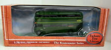 EFE 1/76 Scale 32001 RCL Routemaster Greenline 723 diecast Model Bus