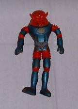 vintage Colorforms Outer Space Men alien aliens XODIAC