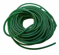 GREEN Tube 5085 TheraBand Catapult Band Slingshot Exercise Rubber Elastic 1m