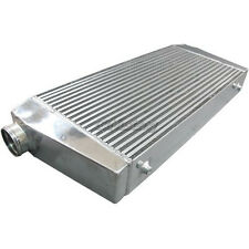 CXRacing Universal Large Turbo Bar & Plate Intercooler 36x13.5x4 1000+ HP