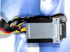 Supermicro 24-pin special output Power Distributor - PDB-PT827-S2488
