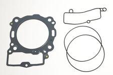 Athena Pièces Course Joints Kit KTM SX-F / XC-F 450 R2706-036