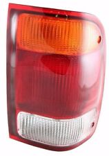 WINNEBAGO RIALTA 1998 1999 2000 2001 TAILLIGHT TAIL LAMP RV - RIGHT