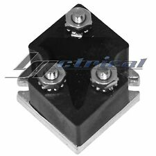 NEW HD RECTIFIER Fits MARINER Outboard 60HP 60 HP Engine 154 154-6770 1984-1996