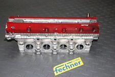 Zylinderkopf Links Ferrari 355 5.2 Motronic 2154015 177962 GENERALÜBERHOLT