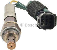 New Bosch Wideband Oxygen Sensor 13954 For Honda 2007-2010