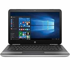 "HP Pavilion 14-AL062NR 14"" i5-6200U 2.3GHz 12GB 1TB Win10 Laptop Notebook PC"