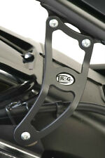 R&G Racing Exhaust Hanger to fit Yamaha FZ1 N / FZ1 S Fazer